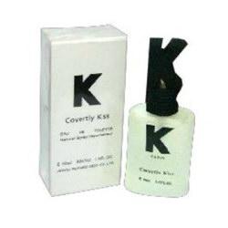 美國CK催情香水30ML(女用)