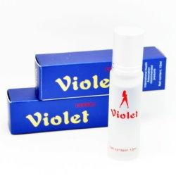 紫羅蘭Violet催情水(2瓶)